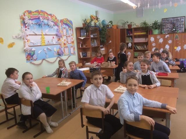 sorevnovaniya-po-tw-proekt-5-klassa-01