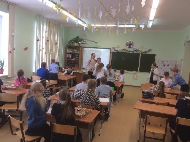 sorevnovaniya-po-tw-proekt-5-klassa-04