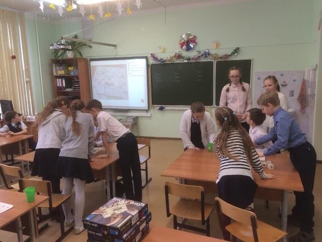 sorevnovaniya-po-tw-proekt-5-klassa-05