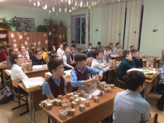zashhita-proektov-5-klass-05