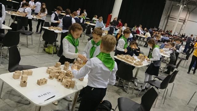 iii-chempionat-rossii-10