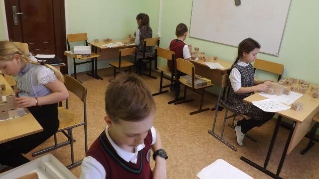 i-chempionat-liczeya-07