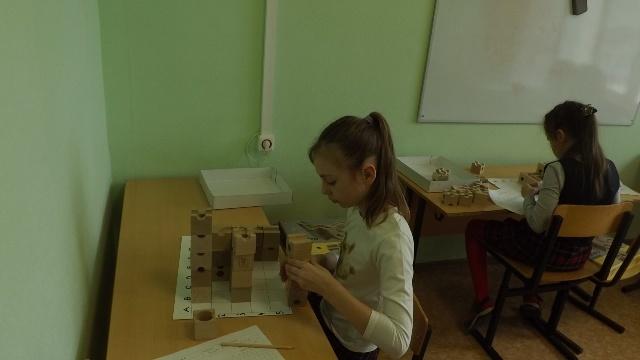 i-chempionat-liczeya-10