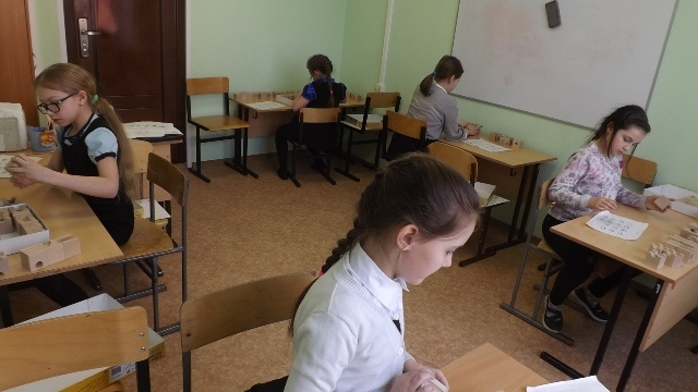 i-chempionat-liczeya-15