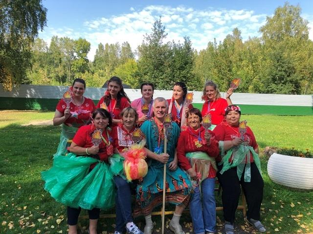 Stihiya-ognya-rukovoditeli