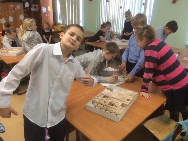 sorevnovaniya-po-kuboro-proekt-6-klass-07