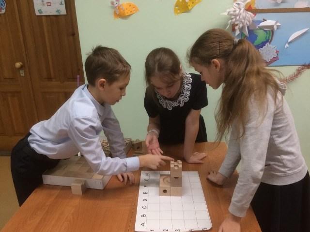 sorevnovaniya-po-kuboro-proekt-6-klass-16