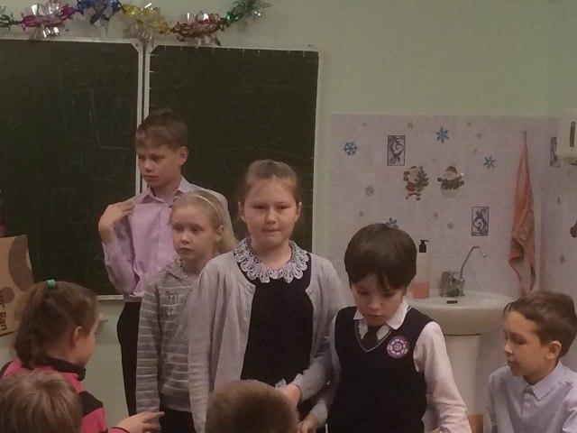 sorevnovaniya-po-kuboro-proekt-6-klass-19