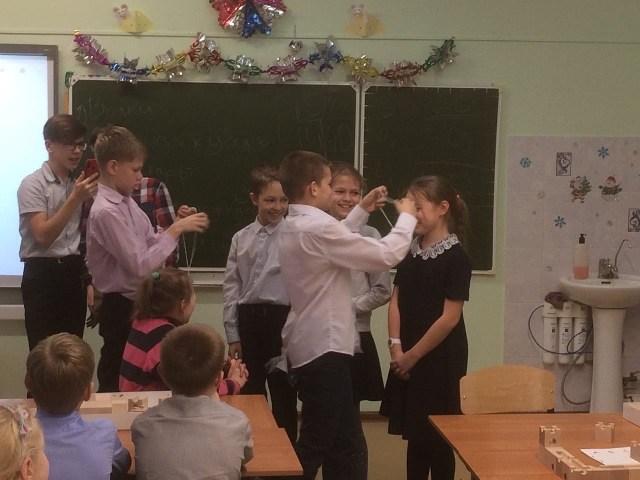 sorevnovaniya-po-kuboro-proekt-6-klass-20