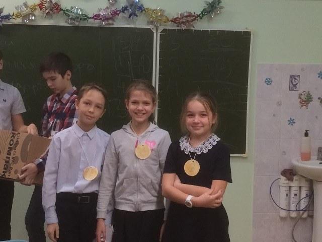 sorevnovaniya-po-kuboro-proekt-6-klass-21