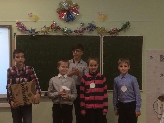 sorevnovaniya-po-kuboro-proekt-6-klass-22