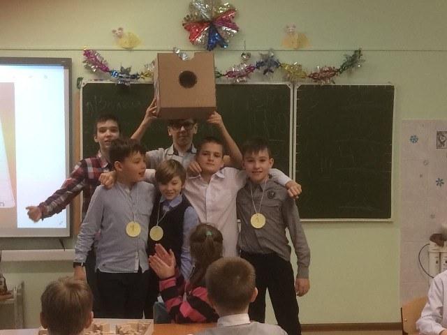 sorevnovaniya-po-kuboro-proekt-6-klass-23
