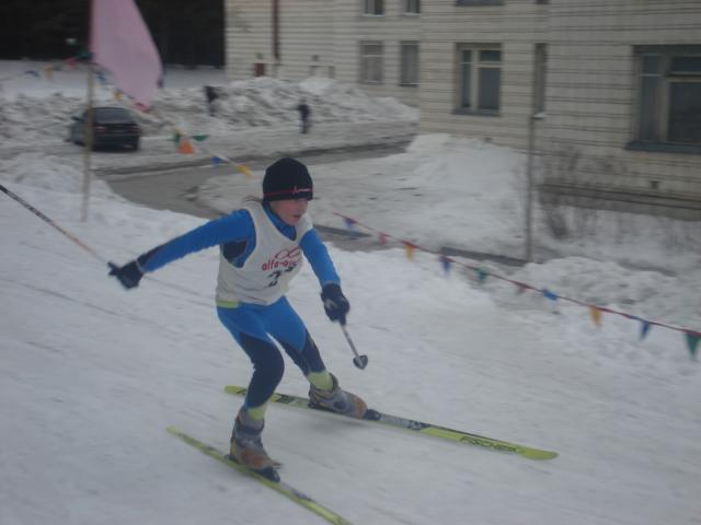sport9.jpg